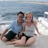 Calabaza Boat Trip
