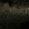 Harrison's Cave