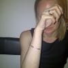 img-20110704-00125