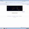 mini-google_pacman